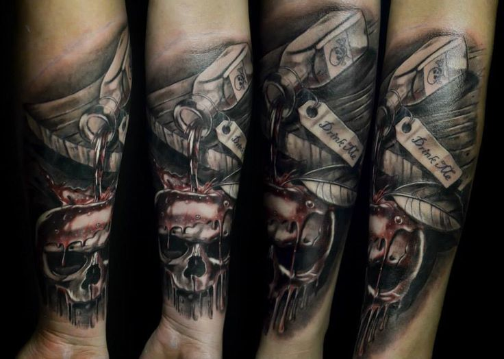39 best tattoo tuesday winners images on pinterest for Tattoo goo where to buy