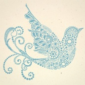 Dove. Cute tattoo idea