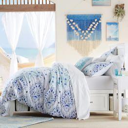 New Teen Furniture & New Teen Decor   PBteen