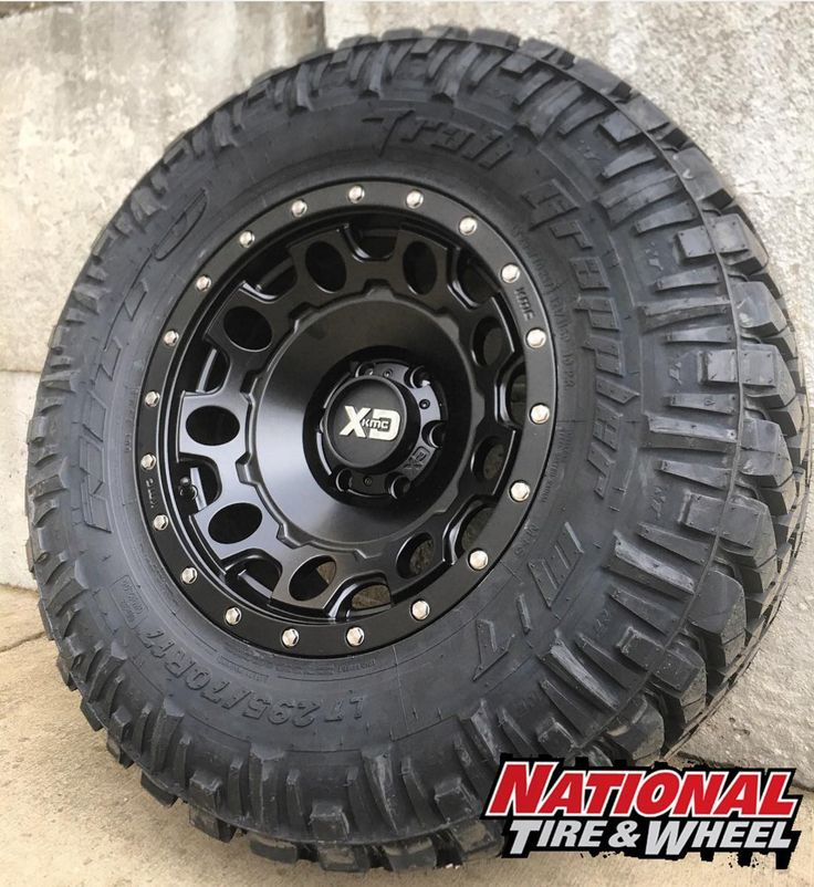 The Direct Source for Auto Lifts, Car Lifts and Tire Equipment. National Auto Tools is the direct source for Auto Lifts, Tire Changers and Wheel Balancers with free shipping to your location.