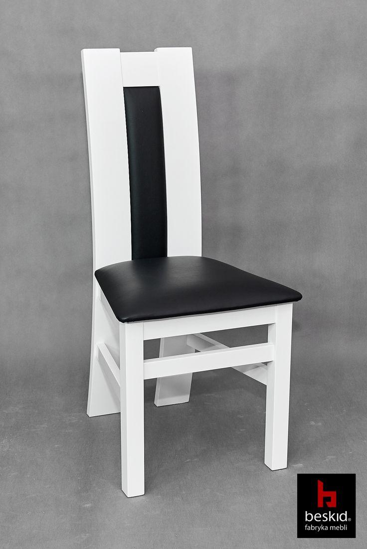 krzesło nr 22