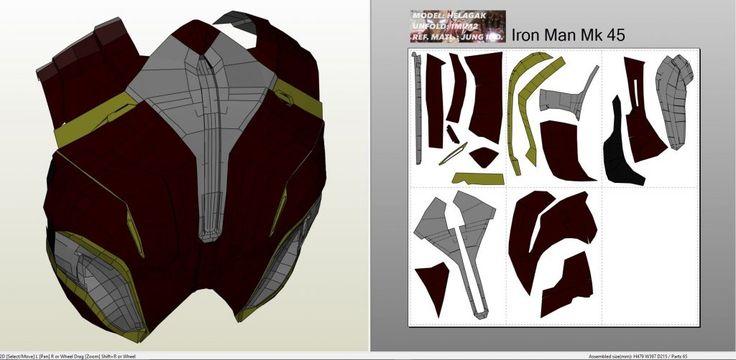 ironmanmark45back