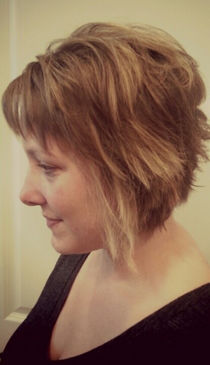 Peachy 1000 Images About Hair Cuts On Pinterest Short Haircuts Short Hairstyle Inspiration Daily Dogsangcom