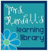 Awesome Elementary/Middle School Teaching Blog. Wonderful ideas!