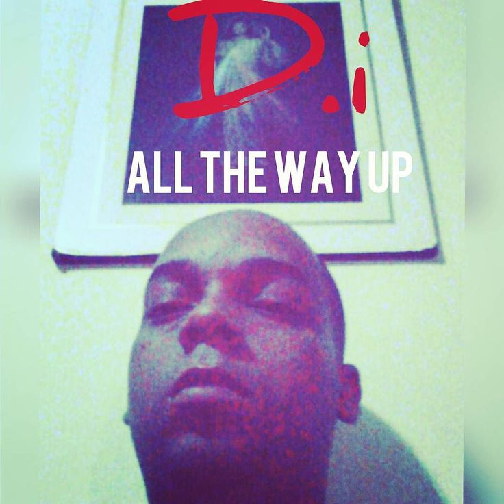 #allthewayup #di #ElLirico #Trap  #LaTormentadeRima #newsong  Este es mi versión de este remix. Click al link en mi bio para escucharlo y además tengan en cuenta que verán una exhibición de carros en el video #DiosConNosotros #instagood #fb #música #Rap #HipHop #hardcore #remix #rd #nuevotema #cool