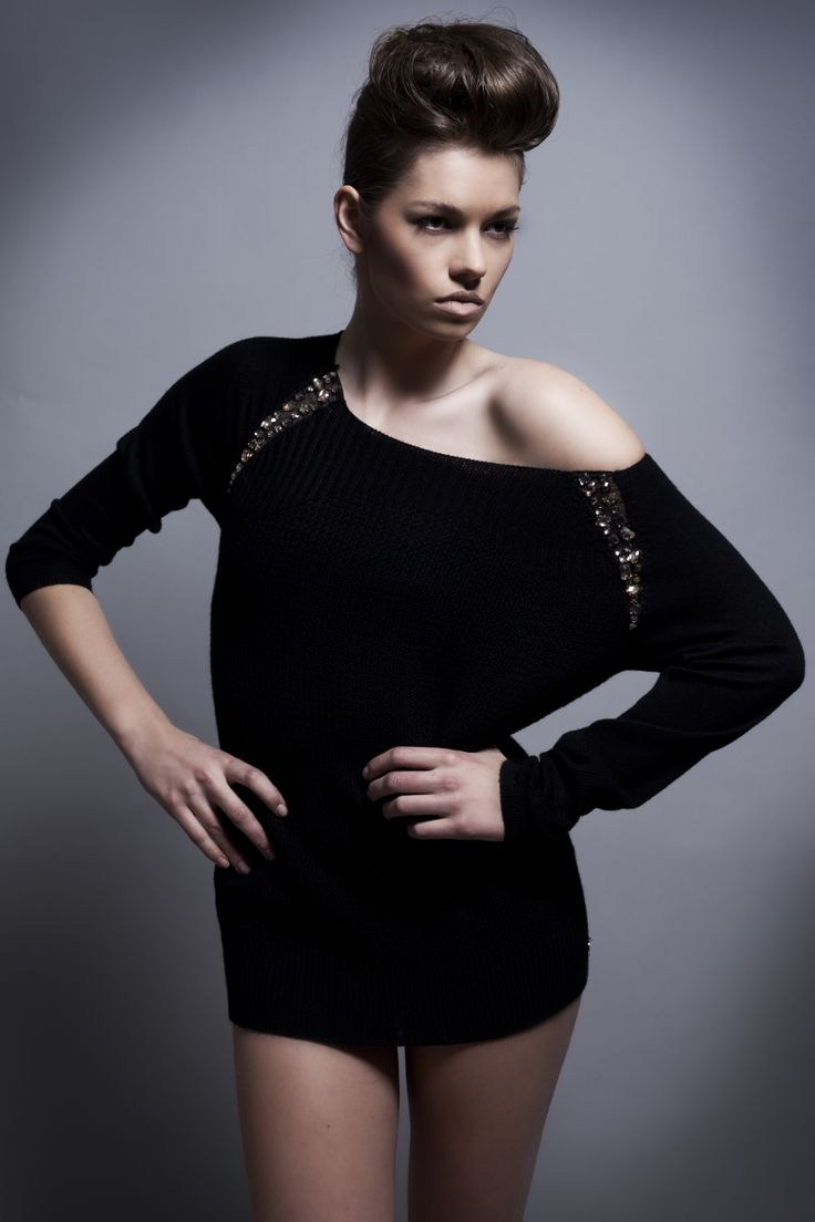 photography Nicky Boeren models Renee styling She Clothes Roermond