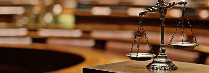 Lawyer Work Injury