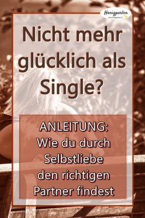 consider, that you Flirten kann ich sprüche bilder fill blank? All not