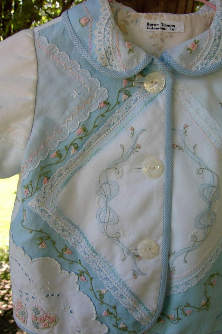 70 best Coats images on Pinterest | Sewing ideas, Baby sewing and ...