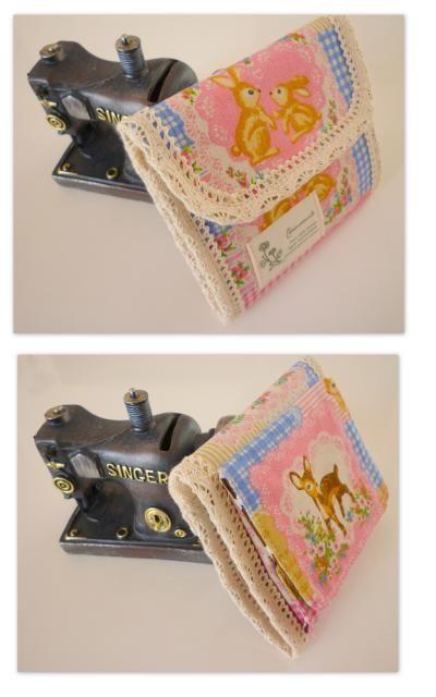 ハンドメイド 二つ折り財布] by ハンドメイドで小さな幸せ・・・ Desktop11_convert_20121108103740.jpg