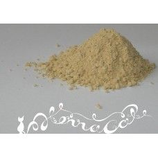 Multani Mitti, or 'Fullers Earth', can be found in lots of different luxury brands of shampoo and conditioner, as well as in dry shampoos, because of it's amazing oil absorbing and cleansing effect. It can also create lots of volume and prepare hair for setting curls.  For more information check out http://shop.hennacat.com/ocart/herbal_treatments/multani