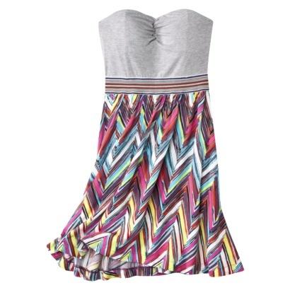 Target summer dresses for juniors