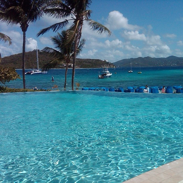 St John Dental Virgin Islands