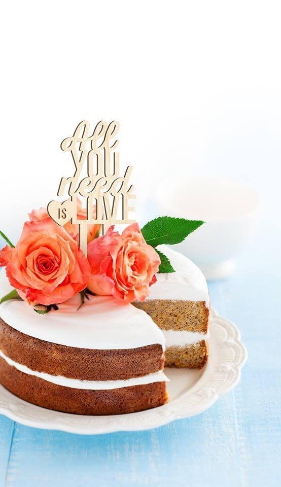 les 17 meilleures images propos de wedding cake sur. Black Bedroom Furniture Sets. Home Design Ideas