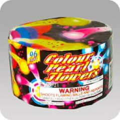 Where to buy fireworks - saving this for later