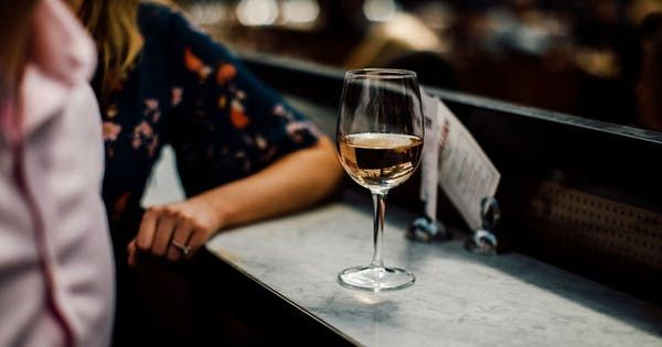 Tricks to Hack the Wine List at a Restaurant - PureWow https://www.purewow.com/food/restaurant-wine-list-hacks?utm_campaign=crowdfire&utm_content=crowdfire&utm_medium=social&utm_source=pinterest