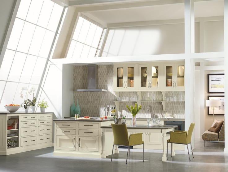 72 Best Images About Contemporary Style Cabinets On