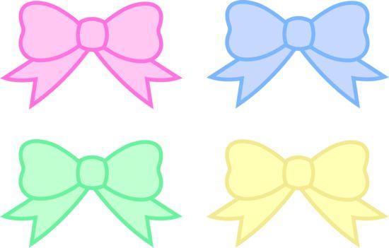 7 best baby shower clip art for girls images on pinterest for rh pinterest com