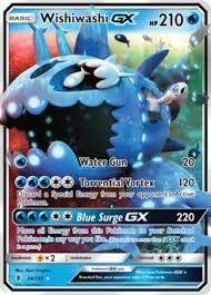 Resultado de imagem para pokemon cards