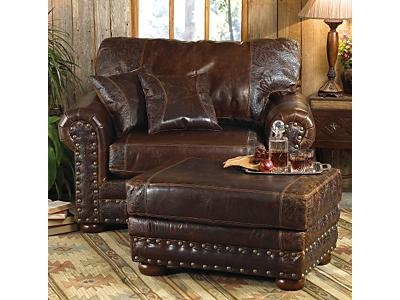 279 Best Furniture Images On Pinterest Couches Living