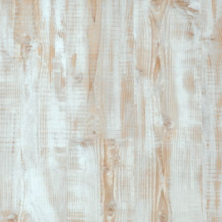 Armstrong vinyl tile - Painted Pine whitewashed