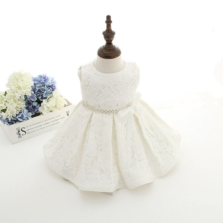 Department Name: BabyGender: Baby GirlsSilhouette: A-LineMaterial Composition: polyesterModel Number: M2088Fit: Fits true to size, take your normal sizeActual I