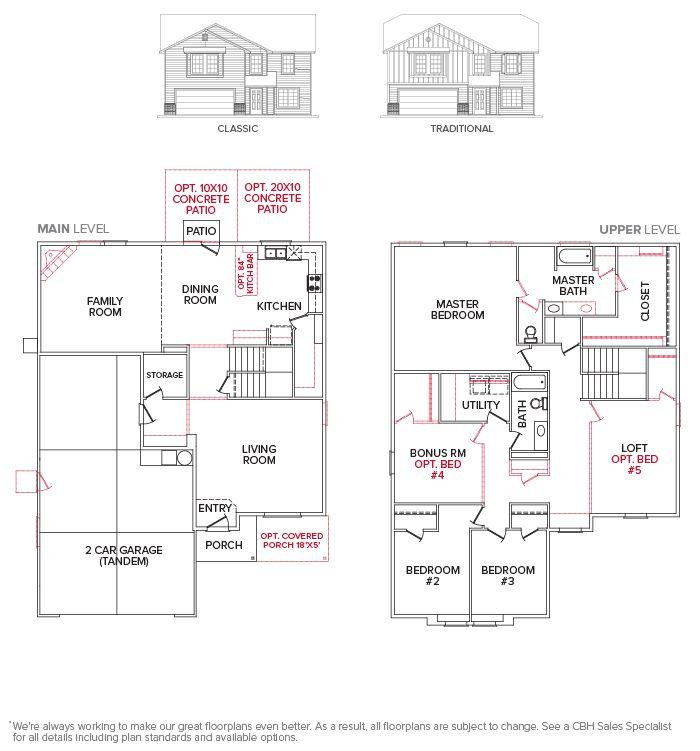 prescott 2921 floor plan beautiful floor plan floor plan creation importing dragonfly dwg into 3ds