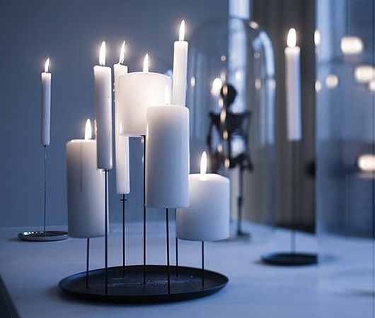http://urbanliving.se/show_product.php?p_id=1799  Multi Pin Candle Holder / ENO