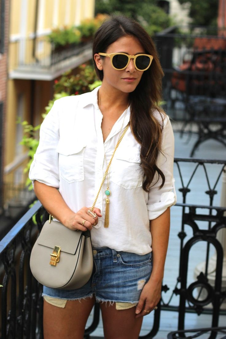 Best 25 new orleans fashion ideas on pinterest nola for New orleans street style