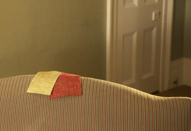 The 4 Most Important Things to Keep in Mind For Choosing Upholstery Fabric
