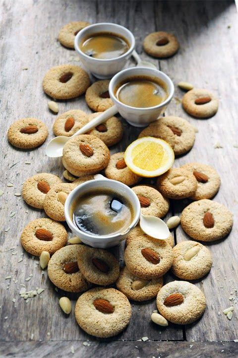 Mais pourquoi est-ce que je vous raconte ça...    Dorian cuisine.com: Petit voyage au sud du sud pour déguster des almen...