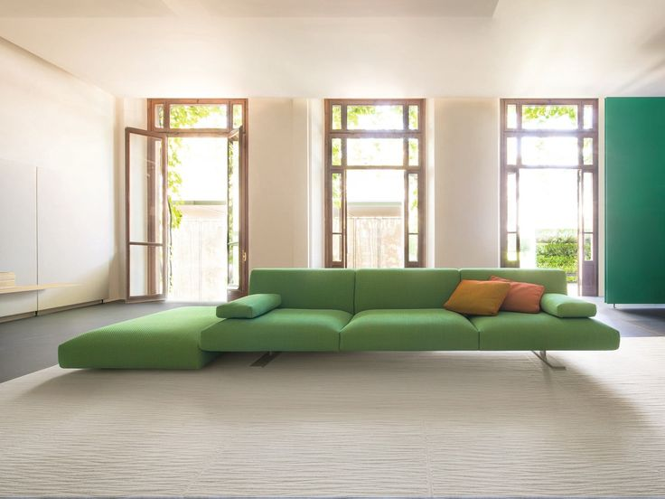 Http://sabaitalia.it/en/?prodottou003dnew York Suite | S+s // Sofas | Pinterest  | Living Rooms, Interiors And Room