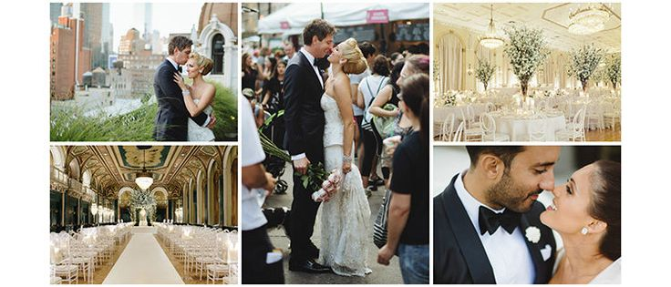 Toronto Wedding Photographer Mango Studios