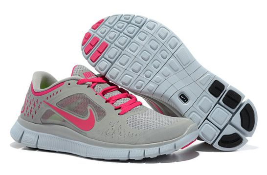 Chaussures Nike Free Run 3 Femme ID 0008 [Chaussures Modele M00478] - €56.99 : , Chaussures Nike Pas Cher En Ligne.