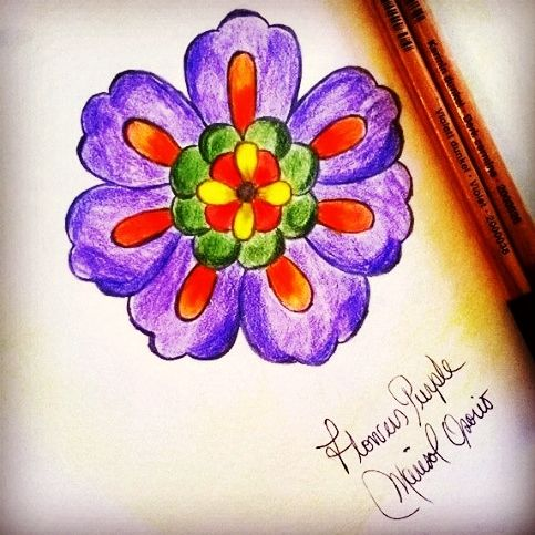 Jana/Rose/Ilustration  #drawing #ilustration, #designer, #embroderi  #paint #artdrawing #bellydance #fashionstyle #costumebellydance #Watercolour #arabicdance #clothesdance
