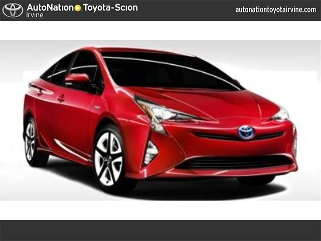 San Diego-used-cars   2016 Toyota Prius Two   http://www.sandiegousedcarsforsale.com/dealership-car/2016-Toyota-Prius-Two