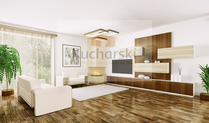 Zakup mieszkania do remontu - od czego zacząć remont Kupiłeś właśniemieszkanie, które jednak wymaga generalnego remontu. Powodów może być wiele. Niefunkcjonalny układ pomieszczeń, zniszczone ścian...