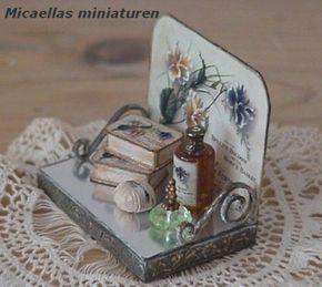 Las Cosas de Meapunto: Calendario de Adviento 2012: día 4
