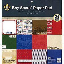 boy scouts pakistan essay Boy scouts essay, boy scouts essay in english, make money, make money online wisely, english essay, make money online blogging, essay in english.