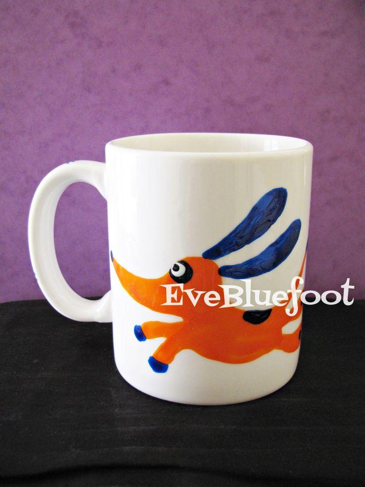 15 | November | 2016 | Eve Bluefoot Creativity Store