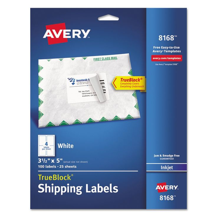 Best 25+ Shipping Label Printer Ideas On Pinterest Thermal   Large Mailing  Labels  Large Mailing Labels