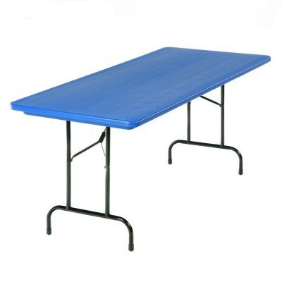 25 best ideas about folding tables on pinterest space - Commercial grade living room furniture ...