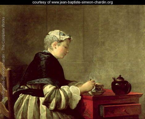 Oil Matching Raised Paintings
