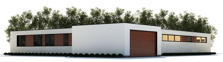 beach+house+plan+ch377_09.jpg (1100×310)