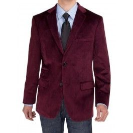 Get the Latest Mens Suits online with best price and offers at Mens Suit Habit