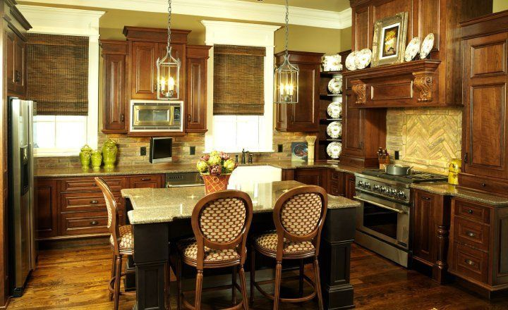 kitchen design nashville 480 best images about nashville interior designs on 1281