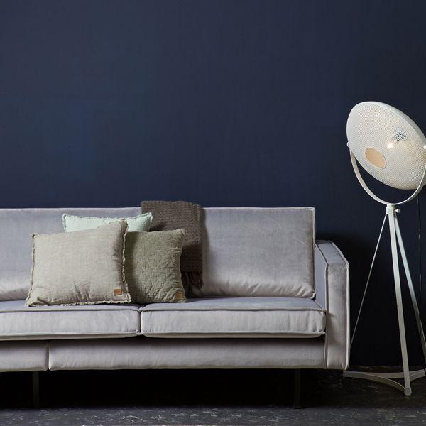 sofa garnitur 3 teilig gnstig sofa garnitur 3 teilig. Black Bedroom Furniture Sets. Home Design Ideas