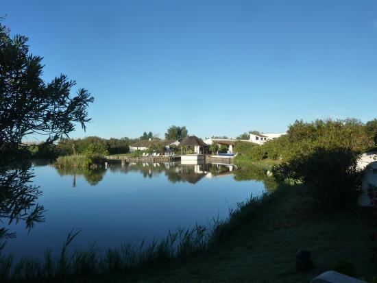 L'Estelle en Camargue (Saintes-Maries-de-la-Mer, France) - Hotel Reviews - TripAdvisor
