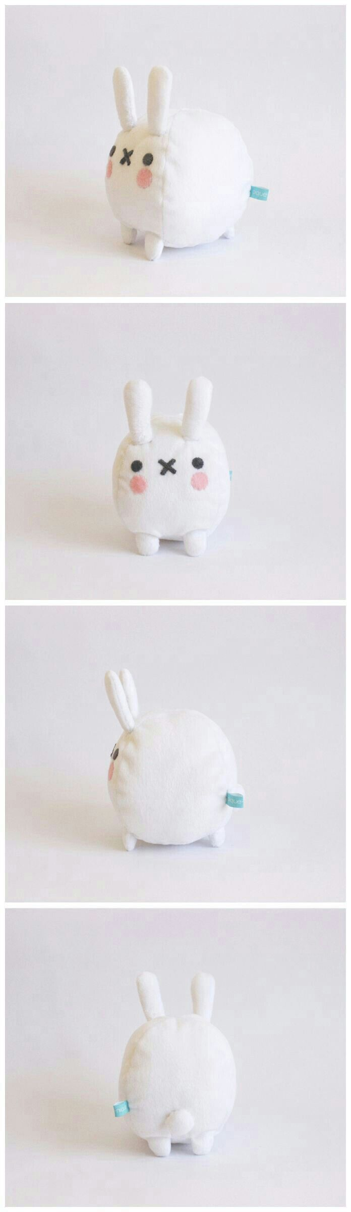 12 best kawaii plushies images on Pinterest | Plüschtiere, Niedlich ...