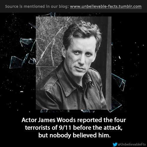 Unbelievable facts....You know I remember this! I remember hearing about his encounter after 9.11 and he was suppose to attend a court hearing?? But it didn't happen....he wasn't allowed? I don't know.